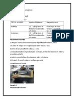 Técnicas Básicas de Laboratorio.docx