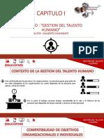 PPT_S5_TALENTO