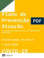 PlanoUA_COVID19_PT_V17