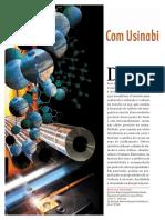 usinabilidade aço inox.pdf