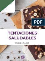 Recetario+Tentaciones+Saludables