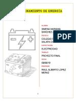 Almacenamiento de energía- ximena.pdf