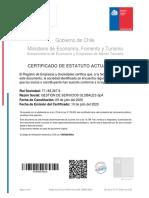 CR9X8ZrRdloc.pdf