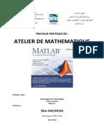 Notes introductives à Matlab.pdf