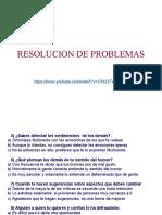SOLUCION DE PROBLEMAS.ppt