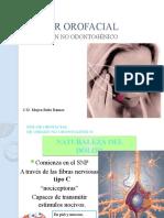 72006781-Dolor-Orofacial-No-Odontogenico.pptx