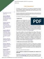 294485853-Linea-Jurisprudencial-Abandono-Del-Procedimiento-Gestion-Util.pdf