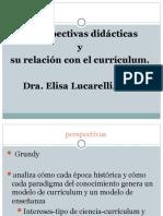 2 PART -perspectivas (1)