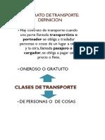 TRANSPORTE docx