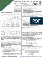 PDF 03 G Sem01