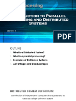 parallel1