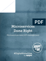 Microservices-done-right-eBook-2016-11