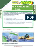 Ahorro-y-Cuidado-del-Agua-para-Segundo-Grado-de-Primaria.doc