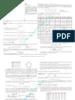 Algebra-grupos.pdf
