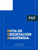 Ses.09.ROA- Etica y Valores