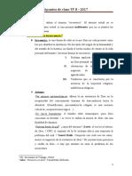 Apuntes de clase TF II - 2017.docx