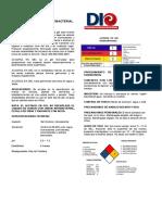 FIcha Tecnica del Alcohol en Gel al 70%.pdf