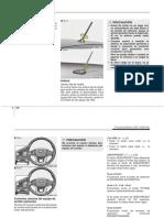 kia rio 5 (2017) Caracteristicas de vehiculo (3)