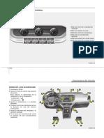 kia rio 5 (2017) Caracteristicas de vehiculo (2)