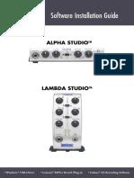 Alpha-Lambda_Software_Installation_Guide_5074674-A