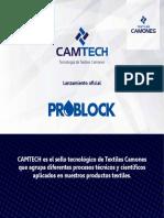 PROBLOCK.pdf