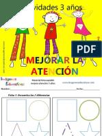 Actividades-para-Mejorar-la-Atención-3-Años.pdf