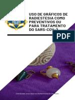 USO DE GRÁFICOS RADIÔNICOS