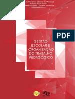 Livro_GestãoEscolarOrganizaçãoTrabalhoPedagógico (1)