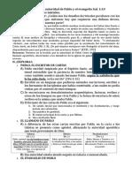 353263046-Leccion-2-La-Autoridad-de-Pablo-y-El-Evangelio.pdf
