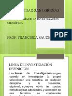 PASOS PARA LA INVESTIGACIÓN.pptx