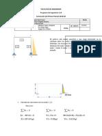 CORRECCION DEL EXAMEN - ANALISIS 2.docx