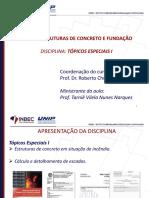 A1 - Especiais 1.pdf