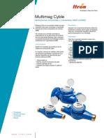 pdfs-agua-Multimag_Cyble_DN25-50_SP.pdf