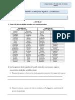 Laboratorio 15-Proyecto-objetivos y conclusiones.docx