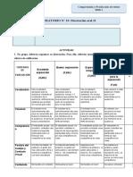 Laboratorio 13-Disertación oral 2-1