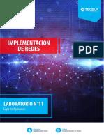 L11 Capa de Aplicación-A