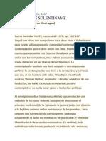 lo-que-fue-solentiname-ernesto-cardenal.pdf