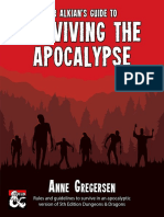 Sir Alkian's Guide to Surviving the Apocalypse.pdf