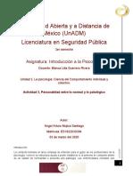 IPS_U3_A2_AAMS.