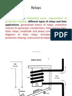 Relay Type & Application.pdf