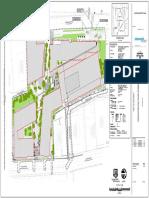 172 Asheland - Building Footprint Comparison