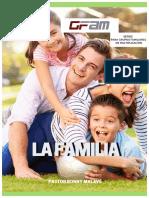 LA FAMILIA ESTUDIO.pdf