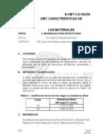 toron N-CMT-2-03-002-04