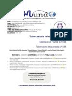 Dialnet-TuberculosisRelacionadaAVIH-7402182 (1)