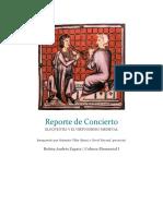 Reporte del Concierto Eloqventia y el Virtuosismo Medieval.pdf