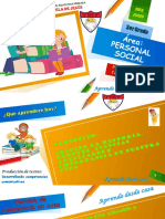 ppt.personal 3ro (7)