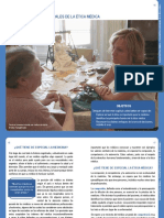 Cap 1 Caractersiticas  ppales de la Etica Medica.pdf