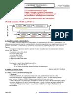 signal_cap_B31.pdf