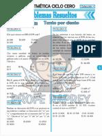 CC- SEMANA 2 sin clave.pdf