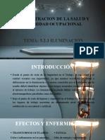 5.2.3 Iluminación..pptx